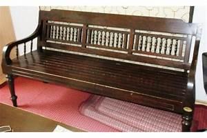 Sitzbank Küche Mit Lehne : kare sitzbank mit lehne und tisch dazu in m nchen speisezimmer essecken kaufen und verkaufen ~ Indierocktalk.com Haus und Dekorationen