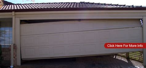 garage door repair oconomowoc wi pin door repair garage replacement denver co overhead on
