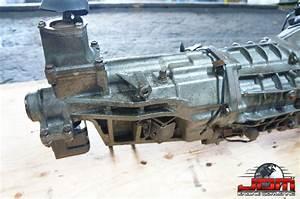Jdm 13b Rx8 Manual 6 Speed Transmission  U2013 Jdm Engine World