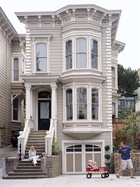 row house exterior paint colors home stories a to z