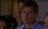 Treat Williams in Guilty Hearts (2002)