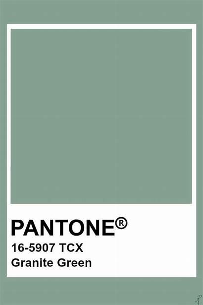 Pantone Tcx Colour Lilac Paleta Palettes Granite