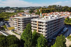 Apartment T2 For Buy In Vila Nova De Famalic U00e3o E Calend U00e1rio