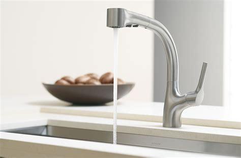 robinet jacob delafon cuisine robinet de cuisine elate jacob delafon ney