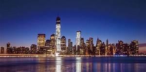 Led Bild New York : led bild mit beleuchtung leinwandbild wandbild leuchtbild ~ Pilothousefishingboats.com Haus und Dekorationen