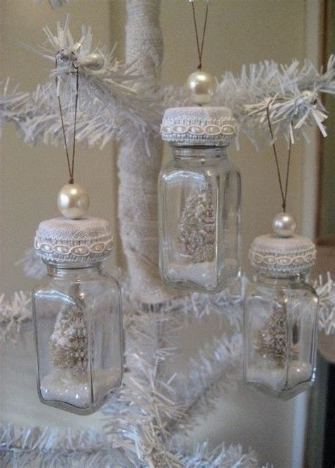 shabby chic christmas decorations to make awesome shabby chic christmas decorations