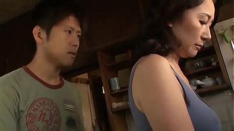 Japanese Whores Jav Red Tube