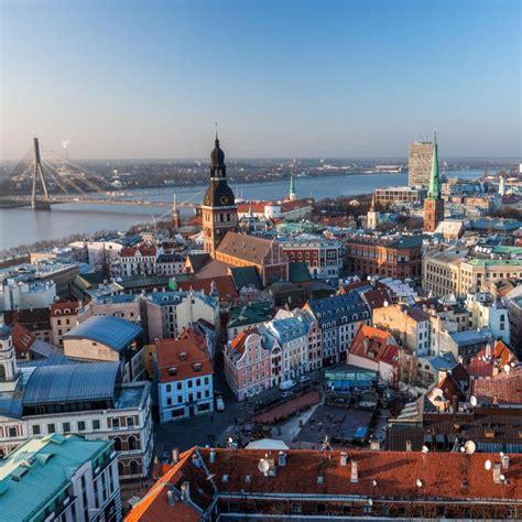 The 30 best hotels in Rīga, Latvia - Best Price Guarantee ...