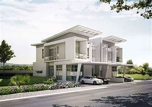 Modern, Houses, 2019, Ideas, And, Designs