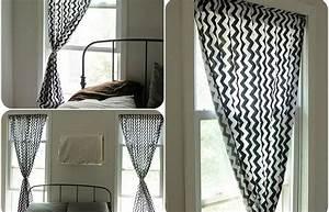 Vorhänge Für Schlafzimmer : dekoideen f r schlafzimmer selbstgemachte vorh nge ~ Sanjose-hotels-ca.com Haus und Dekorationen