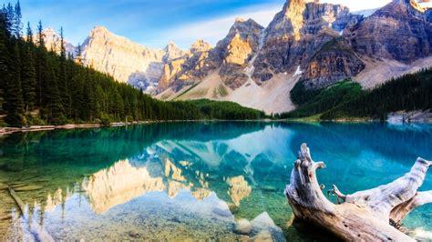 Background Nature Desktop Wallpaper Hd by Canada Nature Landscape Hd Wallpaper Wallpaper