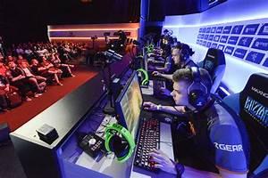 Gamescom 2017 esports preview: 10+ tournaments and events ...