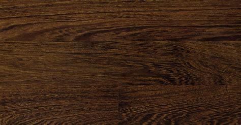 Holz Farbe Dunkelbraun stabparkett wenge dielen kontor nord