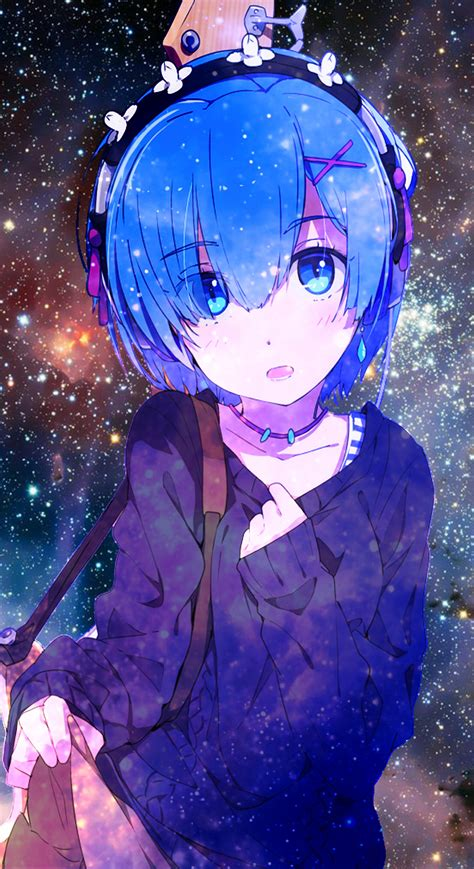 Anime Hd Wallpaper For Iphone - anime wallpaper for phone 69 images