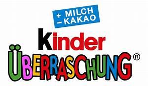 Kinder überraschung Maxi : kinder berraschung wikipedia ~ Eleganceandgraceweddings.com Haus und Dekorationen