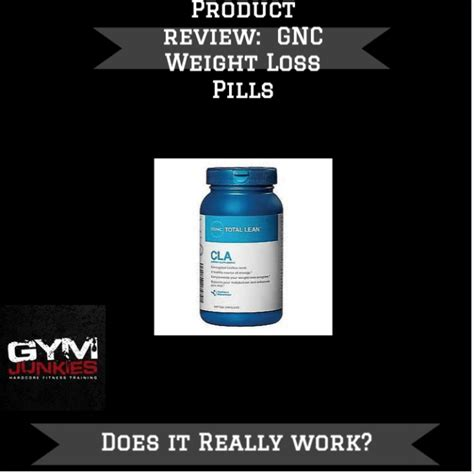 diet pills gnc store cigargala