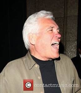 G.W. Bailey - leaving Katsuya Restaurant | 8 Pictures ...