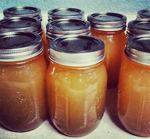 The Best Recipe for Apple Pie Moonshine | Brad Smith Outdoors