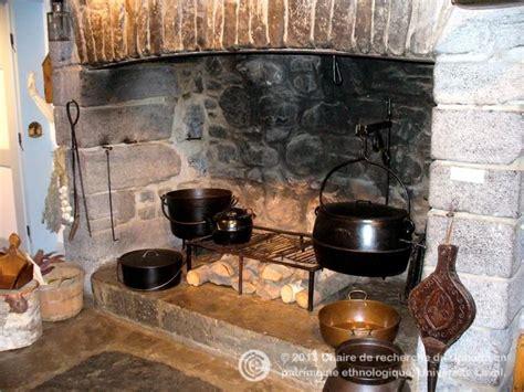 d駘ai de r騁ractation achat cuisine la maison gabriel le patrimoine immat 233 riel