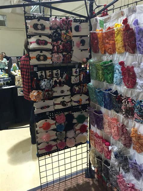 top 28 stin up christmas craft fair ideas 779 best at