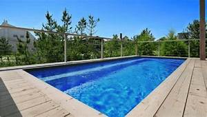 Container Pool Preis : 20 cool shipping container swimming pools ~ Sanjose-hotels-ca.com Haus und Dekorationen