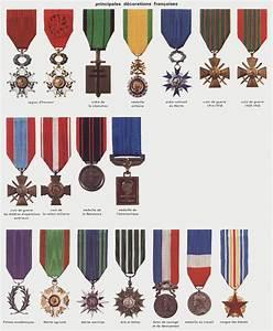 Decorations militaires francaises lertloycom for Salle de bain design avec décorations médailles militaires françaises