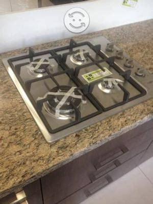 cocina integral exhibicion de coppel posot class