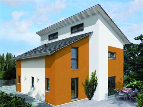 Haus Selber Bauen Schritt Für Schritt haus selber bauen schritt f 252 r schritt anleitung kosten