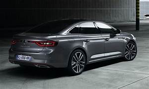 Renault Talisman Tuning Teile : the new renault talisman is out and it s unmistakably ~ Kayakingforconservation.com Haus und Dekorationen
