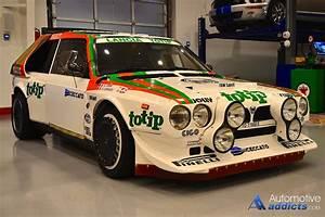 Lancia Delta S4 Engine | www.imgkid.com - The Image Kid ...