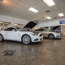 autonation ford burleson    reviews car