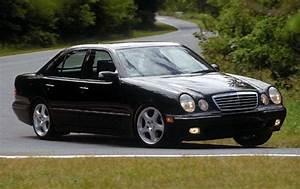 Mercedes Classe A 2000 : 2000 mercedes benz e class warning reviews top 10 problems ~ Medecine-chirurgie-esthetiques.com Avis de Voitures
