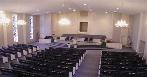 pews pew cushions church furniture chairs