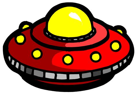 Free Cartoon Spaceship Pictures, Download Free Clip Art ...