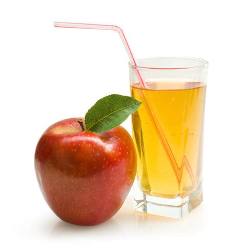 juice apple drinking jus