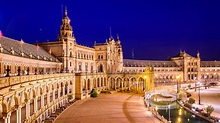 Best of Spain and Portugal | HappyTours