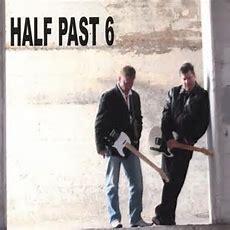 New Beginnings, Pt 1 By Half Past 6 On Amazon Music Amazoncom