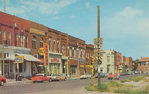Dodge City   Western Kansas   Around Guides