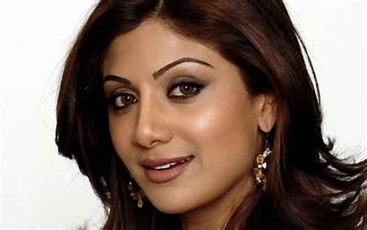 Bollywood Actress Wallpapers Shilpa Shetty Hindi Actresses