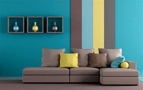 sofa verde de que color las paredes las claves para combinar los ideas decoracion colores que