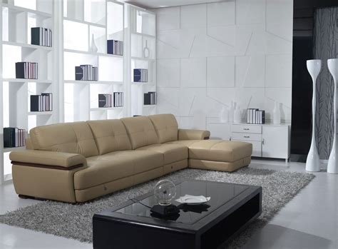 12 Best Collection Of Quality Sectional Sofa