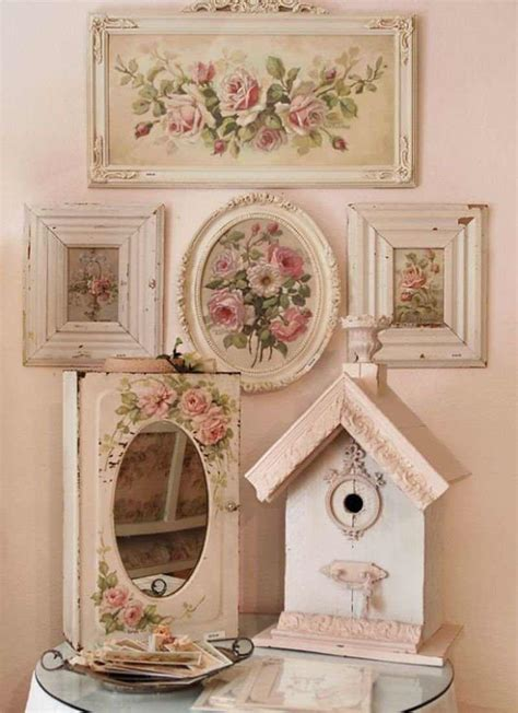 vintage shabby chic decorations 35 best shabby chic bedroom design and decor ideas for 2018