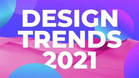 Tak terasa, 2020 sudah hampir berakhir. Trend Desain Grafis 2021 / Jasalogomurah Instagram Posts Photos And Videos Picuki Com ...