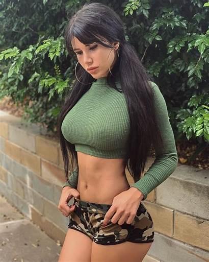 Moore Yagan Insta Wallpapers Instagram Fitness