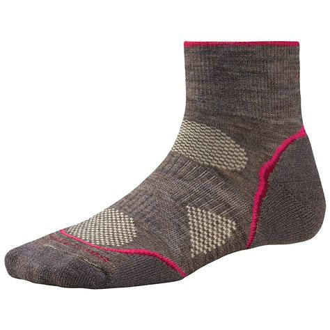 smartwool s phd outdoor light mini sock