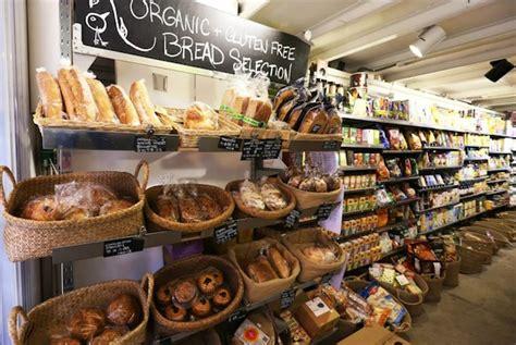 cuisine shop top 10 health food stores in hong kong