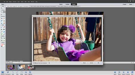 whats   photoshop elements  lensvidcomlensvidcom