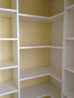 Pantry Cabinet Organization Ideas by Pantry Ideas On Pinterest Pantry Shelving Pantry And