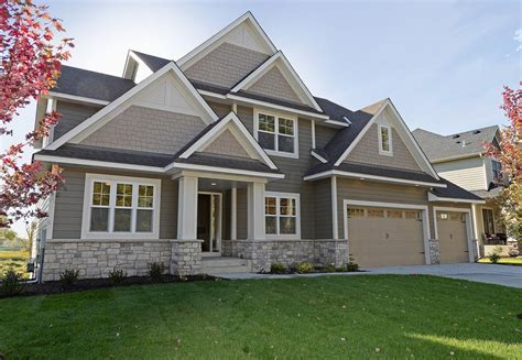 hardiplank colors hardie siding products wi weekes forest products