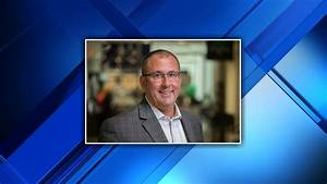 Troy city manager terminated following domestic assault...